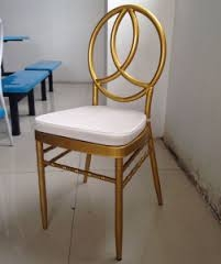 Phoenix Chairs Manufacturers SA Phoenix Chairs For Sale Durban