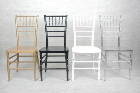 Tiffany Chairs Manufacturers