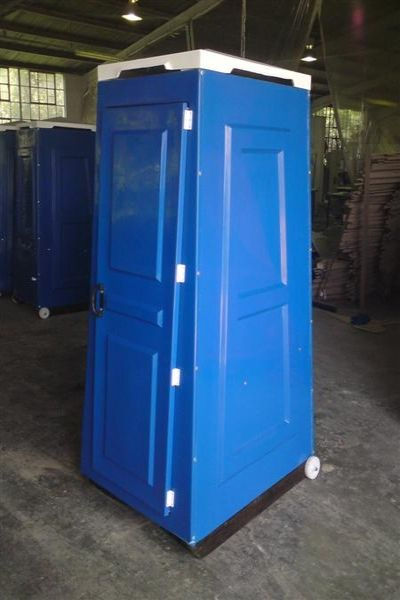 Portable Toilets Manufacturers Sa Portable Toilets For