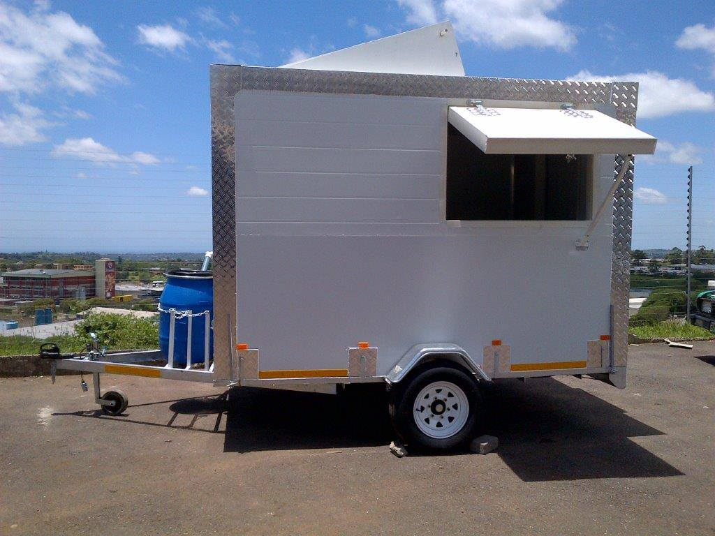 mobile kitchens manufacturers sa mobile kitchens for sale