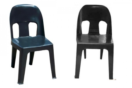 Plastic Chairs Manufacturers South Africa