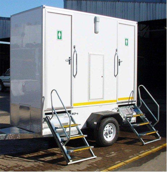 vip portable toilets manufacturers sa vip portable. Black Bedroom Furniture Sets. Home Design Ideas
