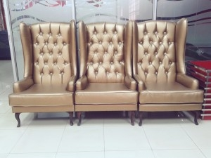 Bridal Chairs Manufacturers South Africa
