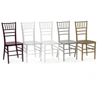 Buy Tiffany Chairs for Sale