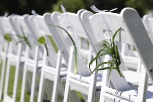 Wimbledon Chairs Manufacturers Durban