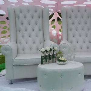 Bridal Chairs for Sale