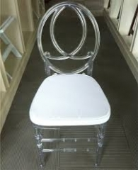 Phoenix Chairs Manufacturers South Africa