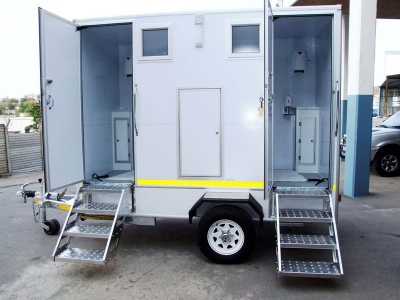 Mobile Kitchens Manufacturers South Africa