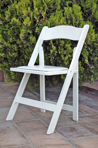 Wimbledon Chairs Manufacturers South Africa