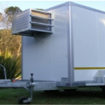 Mobile Chillers For Sale.